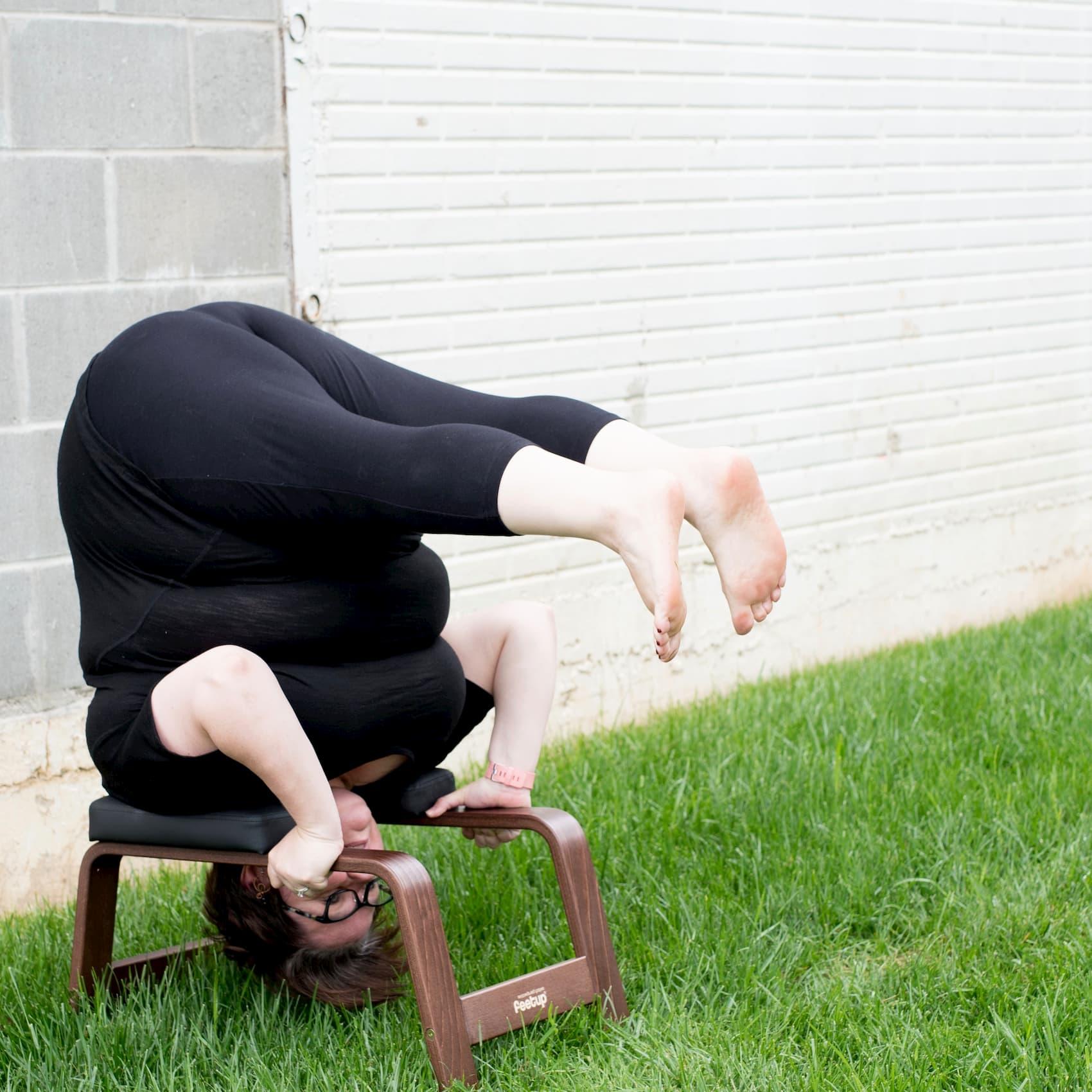 Cocoon Yoga Lab | Flow Yoga
